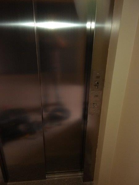 Manutenção de elevadores em osasco