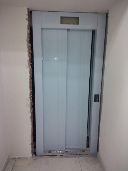 Manutenção de elevadores em santo andré