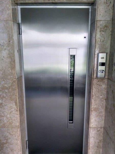 Manutenção de elevadores em são bernardo do campo