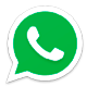 Whatsapp Real New