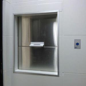 Manutenção de elevadores em barueri